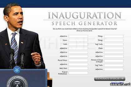 discursos obama