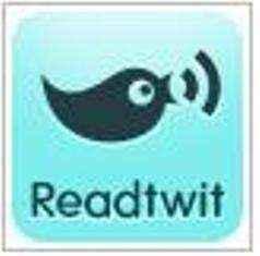 Un seguimiento efectivo de tus enlaces en Twitter