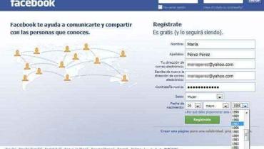 facebook-registro-1