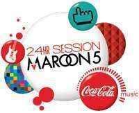 facebook-maroon5-evento