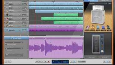 GarageBand-Mac-Ipad