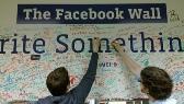 compartir en muro de facebook