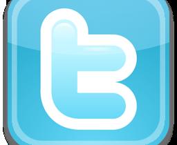 twitter adquisiciones