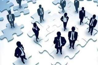 utilidad redes sociales empresas