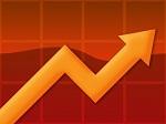 Twitter predice subida y baja de bolsa de valores