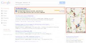 Google lanza AdWords Express para negocios locales