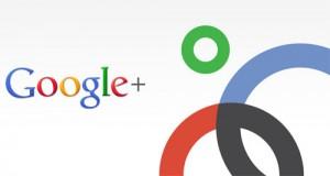 Google+ para negocios y empresas