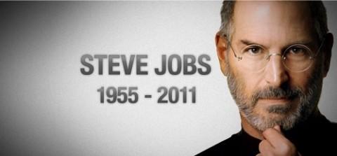 Steve jobs sony