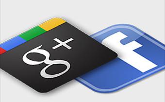 google_plus_vs_facebook