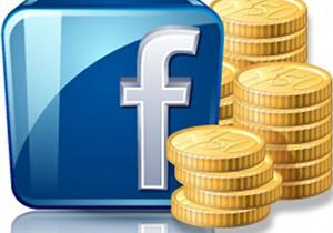 Facebook se asocia a operadores de telefonía móvil para facilitar pagos