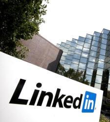 LinkedIn: 150 millones de usuarios y $167 millones en ingresos