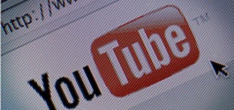 Reclaman copyright por canto de pájaros en un video de YouTube