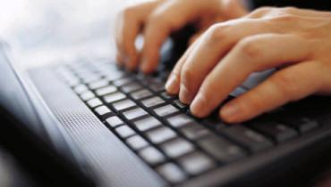 Correo electrónico es más usado que las redes sociales