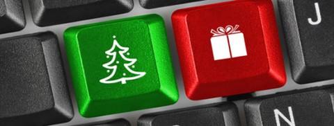 10 Estrategias de social media marketing para incrementar las ventas en Navidad