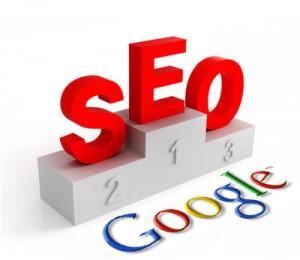 seo posicionamiento sitio web en buscadores