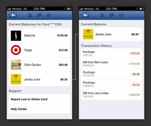 facebook-card-tiendas
