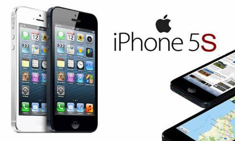 Apple_iphone5s