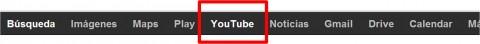 YouTube_Harlem_Shake 1