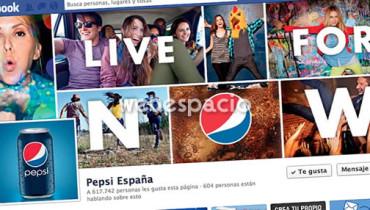 imagen de reputacion marcas redes sociales
