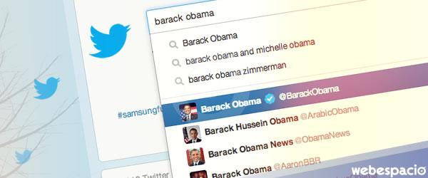 buscar-personas-en-twitter