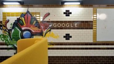 Google zurich 14
