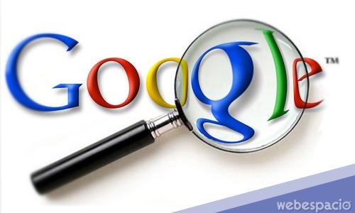 aplicaciones google marketing