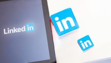mejoras en el perfil de linkedin para encontrar trabajo