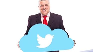 consejos para fomentar el engagement en el publico mayor en twitter Leer más: http://myspace.wihe.net/wp-admin/post.php?post=186184&action=edit © Webespacio