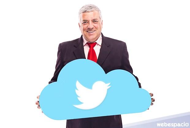 consejos para fomentar el engagement en el publico mayor en twitter  Leer más: http://www.webespacio.com/wp-admin/post.php?post=186184&action=edit © Webespacio