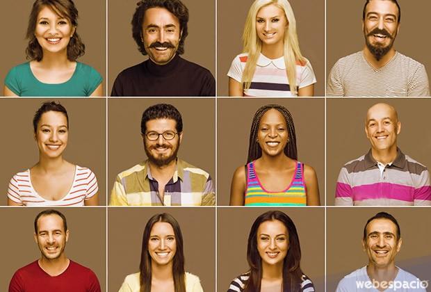 tipos de usuarios en redes sociales  Leer más: http://www.webespacio.com/wp-admin/post.php?post=186160&action=edit © Webespacio