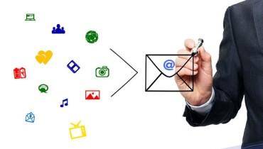 importancia del marketing de contenido