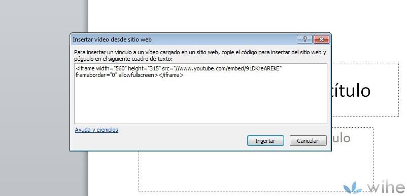copiar-link