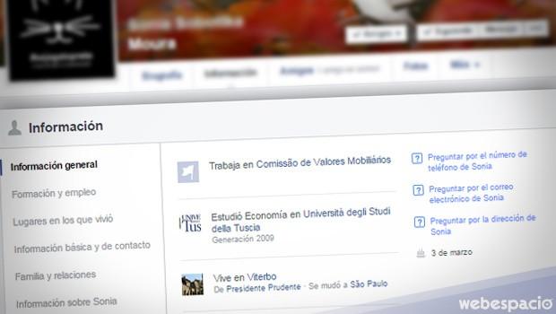 amigos-diferentes ciudades facebook