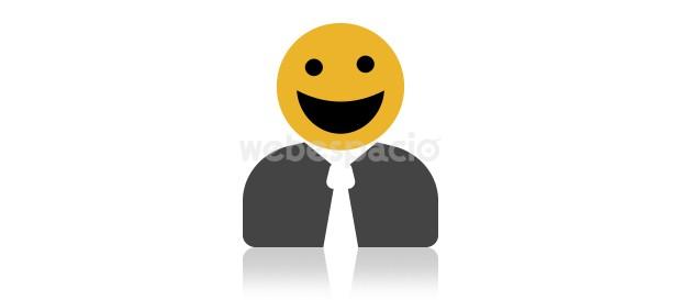 emoticones felicidad