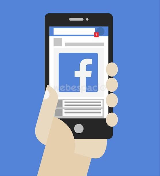 portada graph search facebook