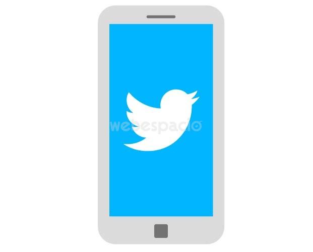 twitter contenido relacionado