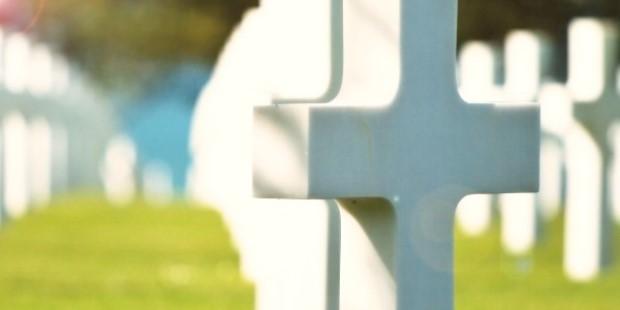 facebook cementerio