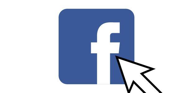 facebook-siempre