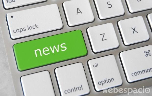 noticias con contenido violento en internet