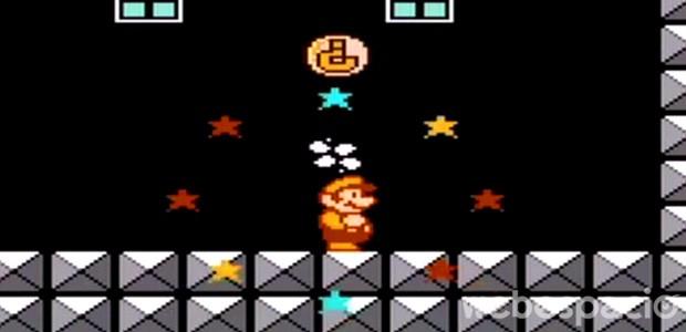 Mario-8