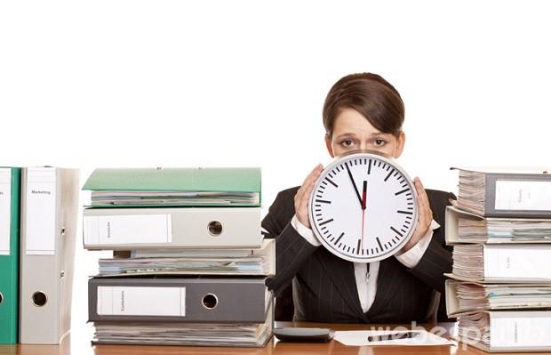 establecer-cronometros