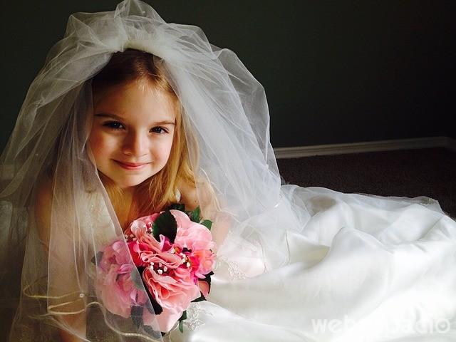 la edad perfecta para matrimonio