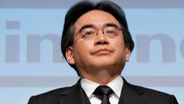 los-mejores-juegos-de-nintendo-satoru-iwata