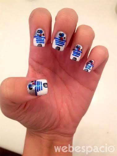 manicure-de-star-wars