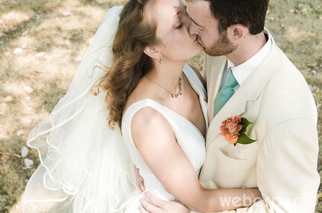 parejas-felices-matrimonio