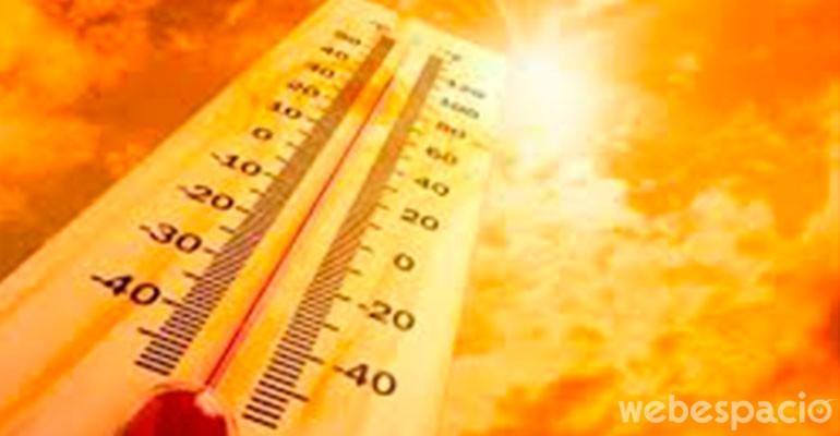hace-demasiado-calor
