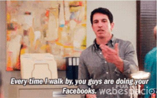 la-mayoria-de-usuarios-visita-facebook-diariamente