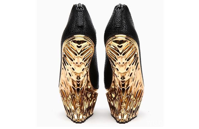 estos-zapatos-estan-basados-en-algoritmos-digitales