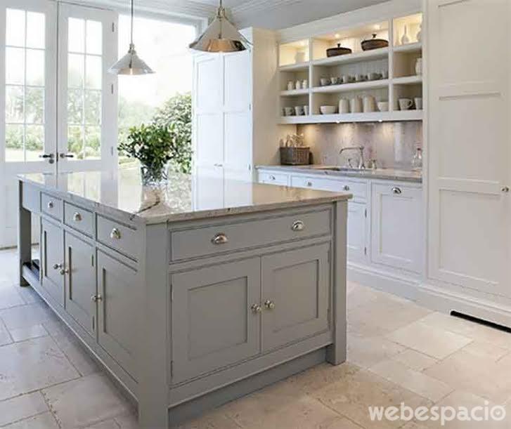 Muebles Para Baño Blaisten:Mueble De Cocina Azul: Cuarto de baño diseño excepcional azul oscuro
