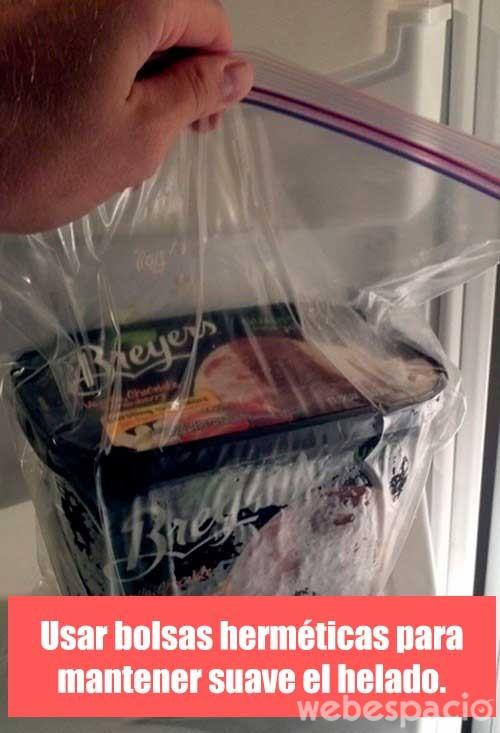 helado-siempre-suave
